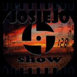 The JosieJo Show 0128 - Krupa and Gene Krupa plus The Star Botherers