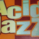 Hip Hop: The Acid Jazz Years