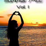 Summer Mix Vol. 1