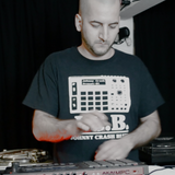 167Flash LiveBeatSession mit Johnny Crash Beatz (S2 E10)
