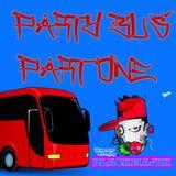 Party Bus Part 1