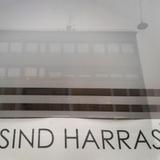 Harras Aktuell Nr. 04