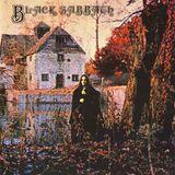 Black Sabbath - Black Sabbath (1970, UK)
