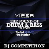 The Sound Of Drum & Bass (Bournemouth)