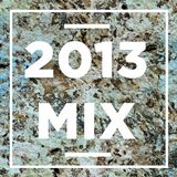 2013 Mix