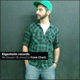 January 2012 mix - exclusive for Eigenheim records
