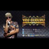 DJ SUGURU PRESENT MIX 2017 (BEST OF 2016)