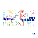 Shtikman - Inner Headspace #14