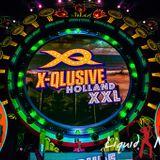 X-Qlusive Holland XXL 2016_Q-dance-korsakoff-the-viper-de-feesttent