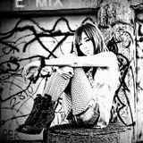 EMIX BY DJ ELICIA