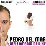 Dj Jean - Melomania Deluxe 22.08.2005. PART #1