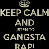 Tristan - Gangsta Cruisin' 6
