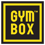Gymbox Beats. Live from Gymbox Cannon Street London. August 2018.