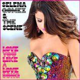 Selena Gomez - Love You Like A Love Song (Dj T.c. Trance Remix)