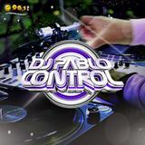 Dj Pablo Control - Top Hits 2018 Jun-La Cuadra 96.1FM