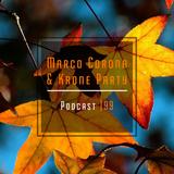 September 2016 Podcast #99 | Download for free