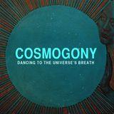 Cosmogony (DJ Mix)