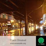 Disco Unusual Ep. 12 - Let The Rain Come Down