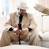Nate Dogg Tribute (August 19, 1969 – March 15, 2011)