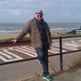 DJ Bee's -Tanzbar Fühls noch einmal Dez 2014 -Feel it Again