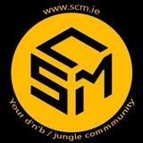 JulaSCM & JMC on soundwaveradio.net