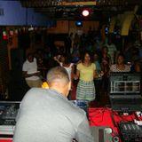 Hud House Bang - DJ HUD