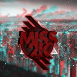Miss2k - The end of 2016