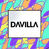 Davilla' Set at Revelry Music Festival 2016
