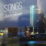 DANCE MUSIC - FM HITS 2014 - BARCELONA