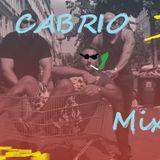 Cabrio Mixtape