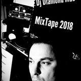 Dj Diamond Muc Mixtape 2018