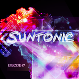Suntonic #7