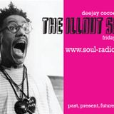 DeeJay Cocoe Presents_The Illout Show_014 / www.soul-radio.com