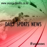 5 JUNE 30 JUNE DAILY SPORTS NEWS