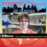 Power Women of Queens- Lori DiMarco