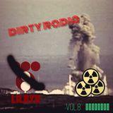 Dirty Radio vol.8
