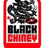Black Chiney Fiji Mix