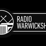 DSBS 06 The Duggystone Business Show 19th Sep 2017 RADIO WARWICKSHIRE