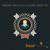 Hall of Games 2014: Michał Matłosz (Planszóweczka.pl) - wywiad
