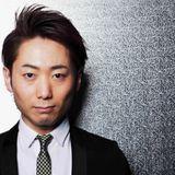 VISION Mixcloud 141004 KO-MATSUSHIMA