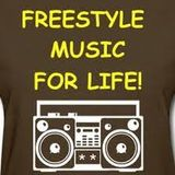 freestyle mix show 3
