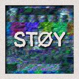 STØY - 08.11.17 - Glåuw Diip