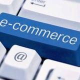 L'e-commerce sous toutes ses facettes