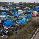 Wunder Parlement - La situation à Calais débattu par l'UE, entretien avec Nathalie Griesbeck (ALDE)