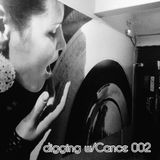 digging w/Cance 002