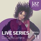 Volume 11 - DJ Carita La Nina