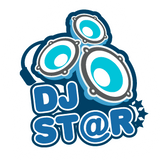 Pop Español 80'S Rapido By DJ St@r Production
