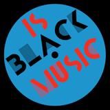 Is Black Music? - 10th June 2020 (Big Floyd)
