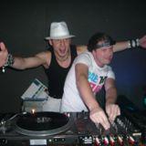 DJ E-Roy - Remembertrance hoch 2