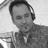 Retro Russ- Discoliscious- 24th December 2014- Crackers Radio